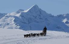 Activitats de neu al Pla de Beret