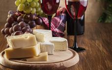 Visita amb tast de vins i formatges a Menorca