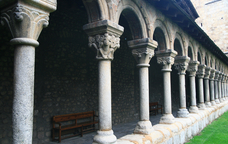 Redescobrint la Seu d'Urgell