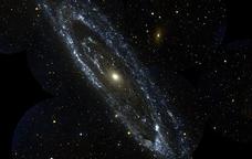 Sortida d'astronomia a la Vall d'Aran
