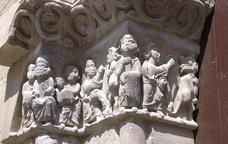 Fraga, un tomb per la capital del Baix Cinca