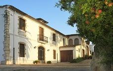 Visites i tasts de vins i caves al Penedès