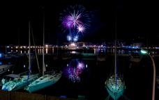 Festa Major d'Arenys de Mar