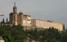 Miradors de Balaguer