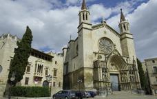 El Modernisme de Vilafranca del Penedès