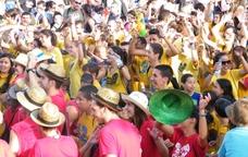 Festa Major de Canovelles