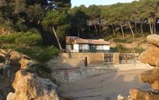 La Casa del Mar de Lloret