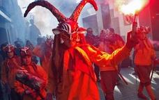 Festes de Sant Faust
