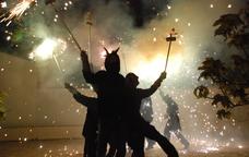 Festes de Santa Maria de Formentera