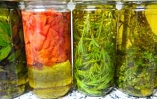 Introduir les plantes silvestres i les varietats tradicionals és possible, saludable i bo.