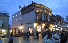 La Casa Museu Cal Gerrer, a Sant Cugat del Vallès