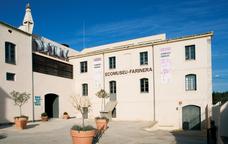 Ecomuseu-Farinera