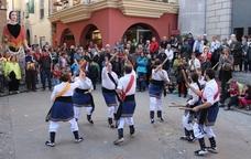 Festa de Tardor d'Arb�cies