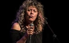 Big Mama actuarà al Litterarum Móra d'Ebre