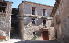 Casa Vilaspasa