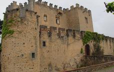 Visita el castell de Vilassar de Dalt i reviu l�edat mitjana