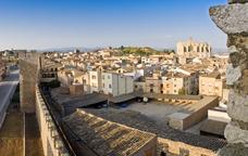 L'essència medieval de Montblanc