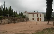 Visita al Museu de la Pagesia