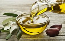 Mostra d'olis d'oliva