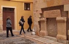 Ruta per la Tarragona romana