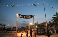Festival Ple de Riure