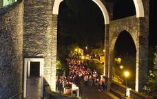 Diada de Meritxell d'Andorra