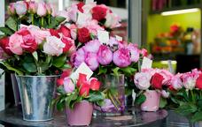 Passeig Marítim de Roses