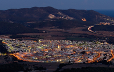 Festa Major de Sant Pere de Ribes
