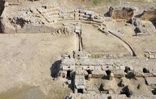 Teatre romà de Tarragona