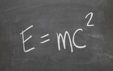 Teoria de la relativitat