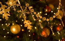 El Món Màgic de les Muntanyes se celebra cada any coincidint amb les festivitats nadalenques
