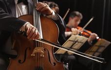 Música a les terres de Lleida