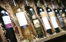 Wine Experience per la ruta del vi de Lleida