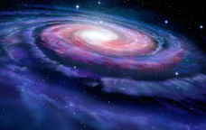 Finestres al cosmos