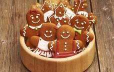 Taller de galetes fondant