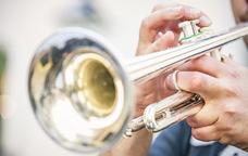 Concerts de jazz