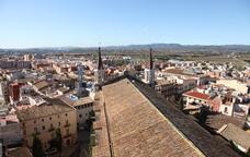 Vilafranca del Pened�s