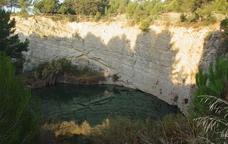 Vilobí del Penedès: del macabeu a la geologia misteriosa