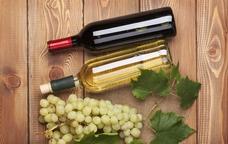 Vi blanc, vi negre i ra�m