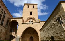 Castell d'Alcanyís