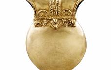 Un amulet romà