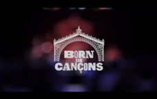 Born de Can�ons