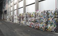 Ecoparc de la Zona Franca de Barcelona