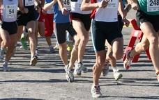 La Mitja Marató l'Espirall