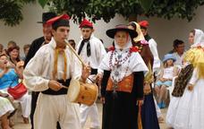 Eivissa conserva una tradició molt arrelada a l'illa