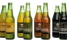 Visita i tast de cervesa a la Companyia Cervesera del Montseny