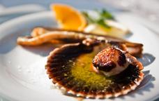 Gastronomia Lloret de Mar