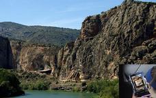 Visita 2.0 a la Roca dels Bous