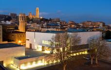 El Museu de Lleida Diocesà i Comarcal