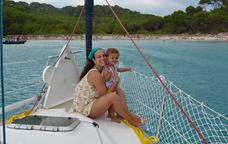 Lloguer d'embarcacions amb Nautal